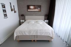 33_Slaapkamer