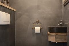 43_Toilet