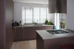 keuken-031