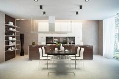 keuken-1-inspiratie