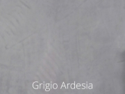grigio-ardesia